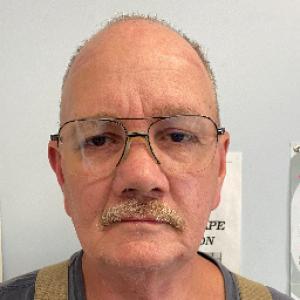 Courtney Steven Wallace a registered Sex Offender of Kentucky
