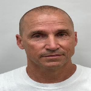 Randy Keith Stone a registered Sex Offender of Kentucky