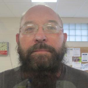 Wilson Gregory Russell a registered Sex Offender of Kentucky