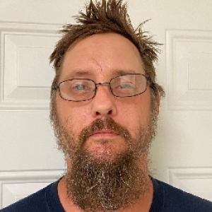Woosley Calvert a registered Sex Offender of Kentucky