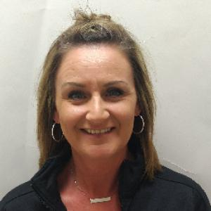 Sumner Beulah Nicole a registered Sex Offender of Kentucky