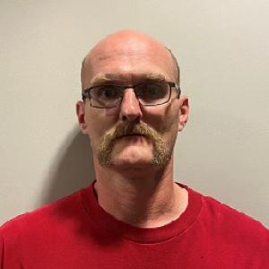 Paul Ray Hileman a registered Sex Offender of Kentucky