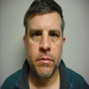 Waford Christopher David a registered Sex Offender of Kentucky