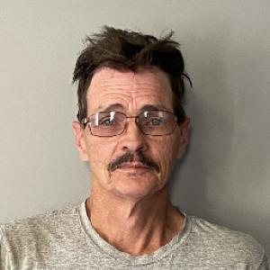 David Michael Keck a registered Sex Offender of Kentucky