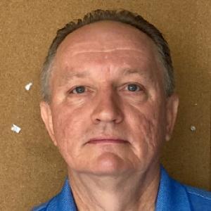 Gearhart Galen Grant a registered Sex Offender of Kentucky