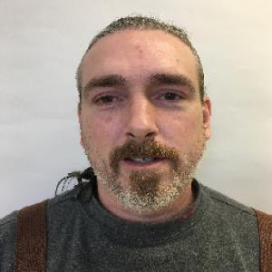 Jones Chad Matthew a registered Sex Offender of Kentucky
