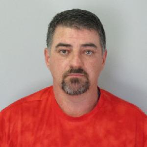 Smith Jeffrey Douglas a registered Sex Offender of Kentucky