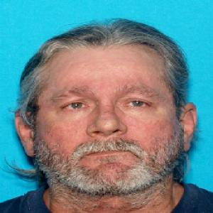 Delburt Eugene Allbritton a registered Sex or Violent Offender of Indiana