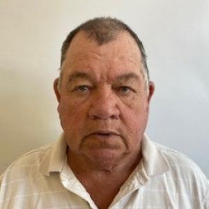 Barnett Darrell Delaine a registered Sex Offender of Kentucky