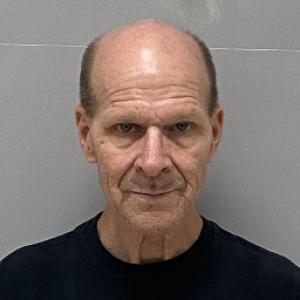 Farmer Douglas S a registered Sex Offender of Kentucky