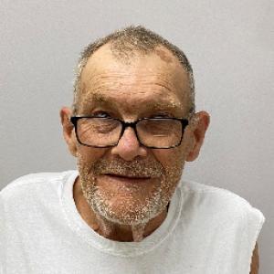 Peek Robert Junior a registered Sex Offender of Kentucky