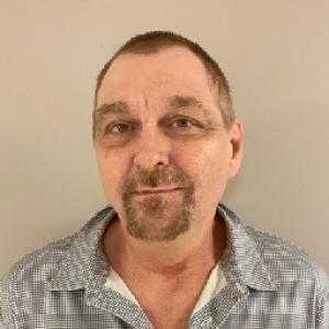 Scott Michael James a registered Sex Offender of Kentucky