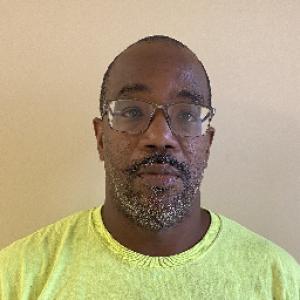 Black Jason Nigel a registered Sex Offender of Kentucky
