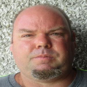 Billy Paul Houk a registered Sex Offender of Kentucky