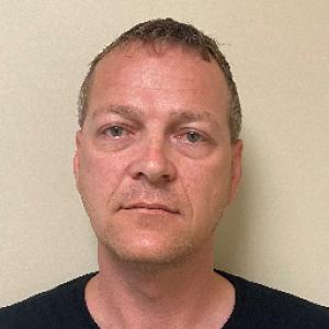 Glacken Joseph Thomas a registered Sex Offender of Kentucky