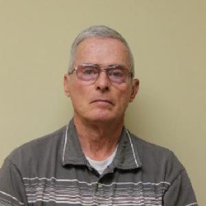 William Ellis Park a registered Sex or Violent Offender of Oklahoma