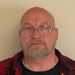 Sparks Michael Wayne a registered Sex Offender of Kentucky