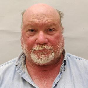 Smith Michael Leonard a registered Sex Offender of Kentucky