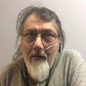 Spillman James Martin a registered Sex Offender of Kentucky