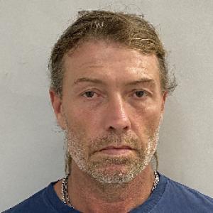 Thomas Weghorst a registered Sex Offender of Kentucky