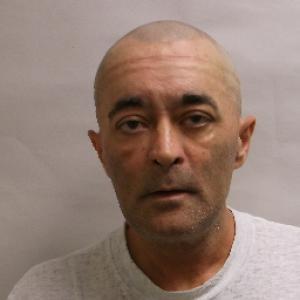 Mckinley Lee Hammons a registered Sex Offender of Kentucky