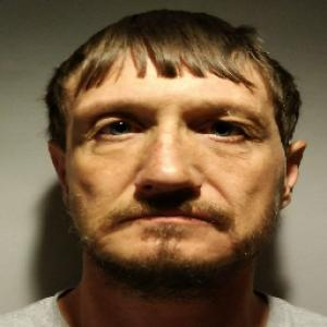 Allen Wayne Culton a registered Sex Offender of Kentucky
