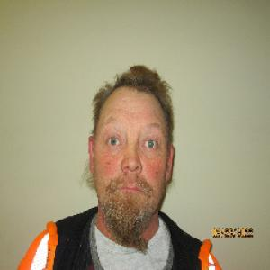 Mattingly Paul Anthony a registered Sex Offender of Kentucky