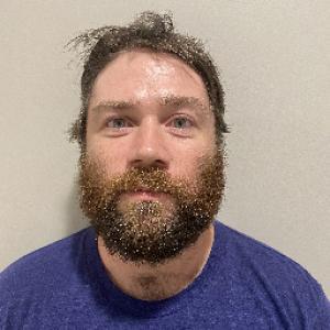 Wilhoit Rodney a registered Sex Offender of Kentucky