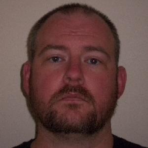 Osborne Travis a registered Sex Offender of Kentucky