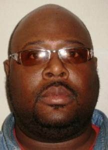 Calvin Eugene Robertson a registered Sex Offender of Virginia