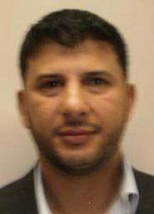 Samir Kamel Alaiydi a registered Sex Offender of Ohio