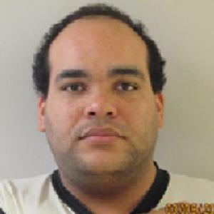 Dale Jacob Aaron a registered Sex Offender of Kentucky