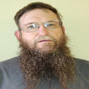 Cropper Roger Dale a registered Sex Offender of Kentucky