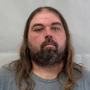 James Merle Dean a registered Sex Offender of Kentucky