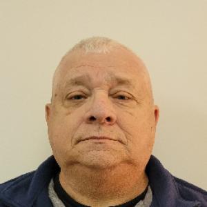 Jenkins Dwight Glen a registered Sex Offender of Kentucky