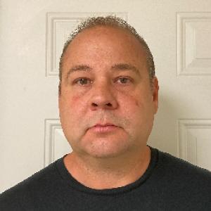 Embry Chris Richard a registered Sex Offender of Kentucky