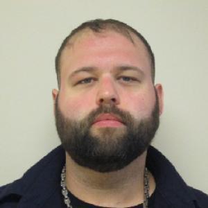 Longenecker Charles Euston a registered Sex Offender of Kentucky