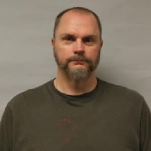 Kevin Nicholas Hesson a registered Sex Offender of Kentucky