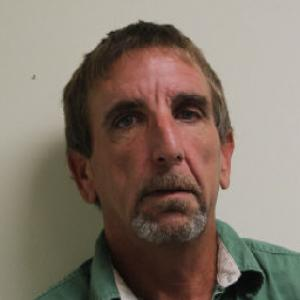 Gupton Kevin Dale a registered Sex Offender of Kentucky