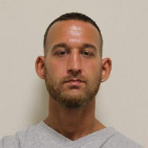 Belton Michael a registered Sex Offender of Kentucky
