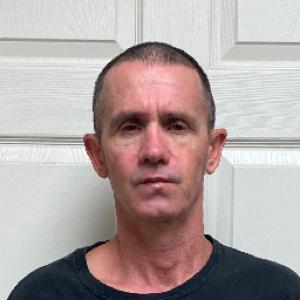 Ricky Lloyd Cox a registered Sex Offender of Kentucky