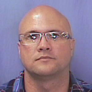 Barnett Ricky Lee a registered Sex Offender of Kentucky