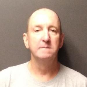 Christensen Donald Edward a registered Sex Offender of Kentucky