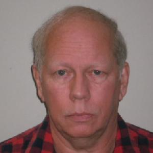 Reed Jesse a registered Sex Offender of Kentucky
