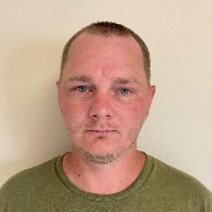 Anderson Benjamin William a registered Sex Offender of Kentucky