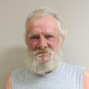 Prather Thomas a registered Sex Offender of Kentucky