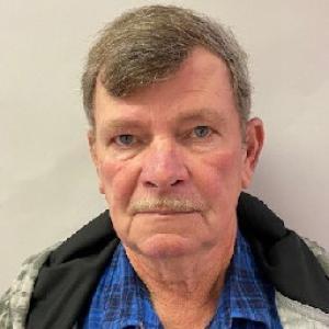 Allison Larry Gene a registered Sex Offender of Kentucky