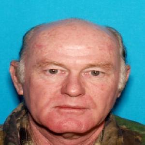 Durden Mark E a registered Sex Offender of Kentucky