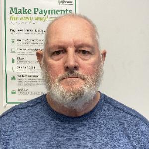 Tolson Basil a registered Sex Offender of Kentucky