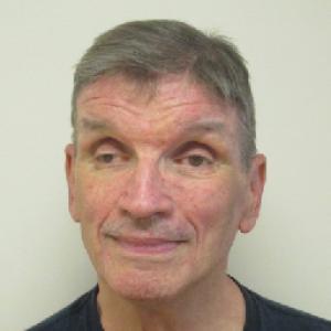 Canfield John Gentry a registered Sex Offender of Kentucky